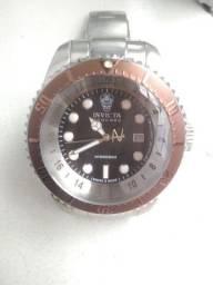 Relógio Invicta Reserve Hidromax Model 16972
