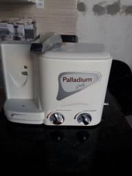Purificador de água paladium smart