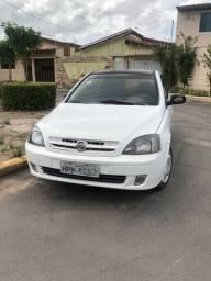 Corsa Premium Sedan