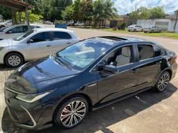 Corolla Premium Hybrid Altis 2020