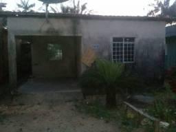 Vendo Casa no São felix km 1