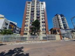 Título do anúncio: Apartamento para Locação em Salvador, Armação, 2 dormitórios, 3 banheiros, 1 vaga