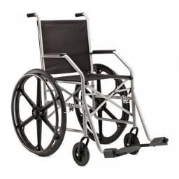 Melhor Preço* Cadeira de Rodas
