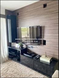 Magnífico Apartamento Para Venda, Jardim Goiás, 3 Quartos, 2 Suítes, Luxo!!!
