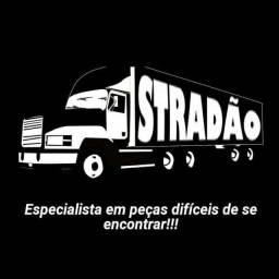 Suporte do Estribo / Suporte do Estribo / Suporte do Estribo