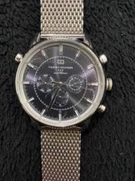 Relógio Tommy Hilfiger Masculino 1790877
