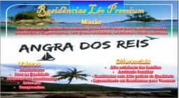 Carnaval Angra dos Reis - Parati - Costa Verde - Parque Mambucaba - Pereque