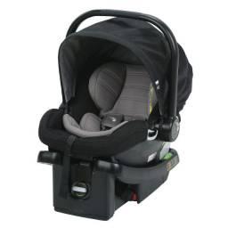Bebê conforto baby jogger