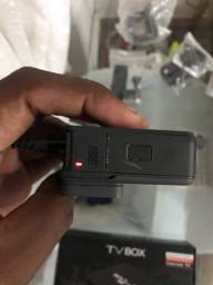 Título do anúncio: GoPro Hero 5 Black
