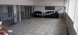 Casa para morar ou investir Setor Campinas Rua das Laranjeiras Goiânia Goiás