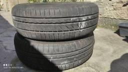 185 65 15 Pirelli Cinturato P1