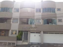 Apartamento com 2 dormitórios à venda, 68 m² por R$ 325.000,00 - Boa Vista - Ponta Grossa/