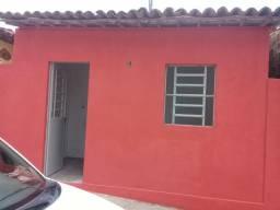 Título do anúncio: Casa em Lagoa de itaenga