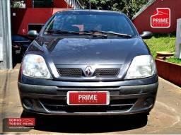 Renault Scénic 1.6 Authentique 16v