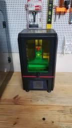 Anycubic Photon Impressora 3d