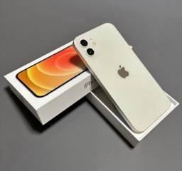 IPhone 12 Lacrado !!!