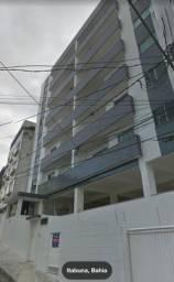 Título do anúncio: Vendo apartamento mobiliado Itabuna (Zildolandia)