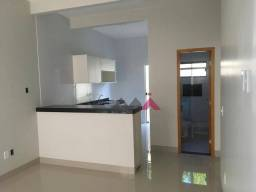 Casa com 2 dormitórios para alugar, 58 m² por R$ 1.500,00/mês - Plano Diretor Sul - Palmas