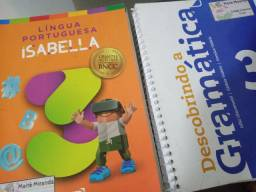Livros FTD  3 Ano