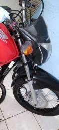 Moto está top moto start 150