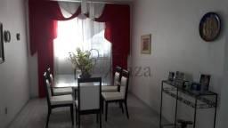 Casa com 04 dormitórios no Jardim Paulista
