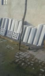 Pingadeira de muro