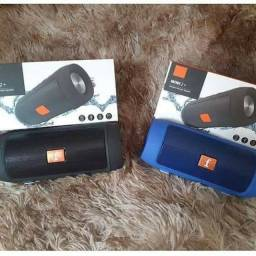 Aqui tem ofertas do dia: Mini 2 caixinha Bluetooth
