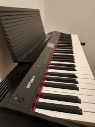 ROLAND GO PIANO - NOVÍSSIMO