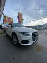 Título do anúncio: Audi Q3 1.4 TFSI REPASSE