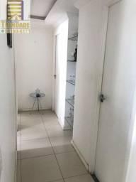 490 Mil ,Oportunidade ,Apartamento No Reserva Lagoa ,3 Quartos ,Moveis Projetado