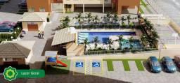 Título do anúncio: Apartamento 2 quartos - Lançamento Eldorado Parque