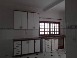 KL Casa Sobrado com Piscina Jardim das Industrias (12515)