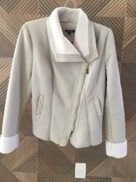 Jaqueta / casaco