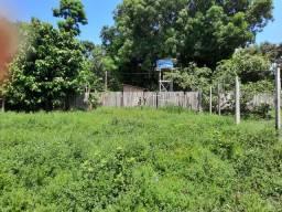 Vendo Terreno No Bairro Área Verde medindo 12X14
