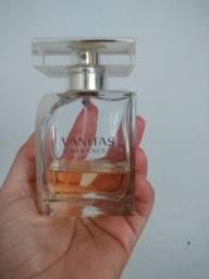 Perfume Vanitas Versace usado