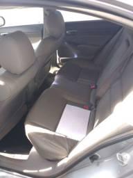 New Civic lxs 2007.R$ 28.500,00