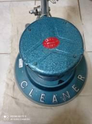 Enceradeira Cleaner CL350