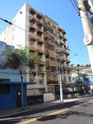 Título do anúncio: Centro - Apto 2 quartos com garagem na Salvatore -Olimar Imóveis