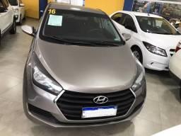 Hyundai HB20 Hatch 1.0 Comfort - 2016