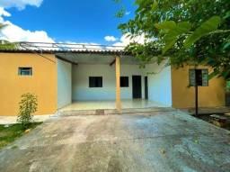 Casa de 3 quartos no Jd. Mariliza - 360M² de lote