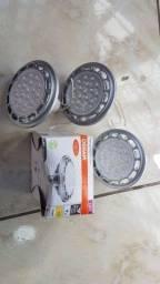 Vendo lâmpadas AR111 Osram
