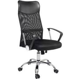Cadeira p/ escritório Presidente