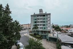 Apartamento em Chácara Das Pedras, Porto Alegre/RS de 36m² 1 quartos à venda por R$ 125.00