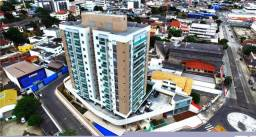 Lindo apartamento 2 quartos com suíte, em Bento Ferreira, Vitória, ES. Oportunidade!!!