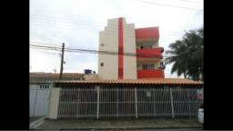Alugo Apartamento no Edifício Residencial 3Irmãos na Gruta de Lourdes