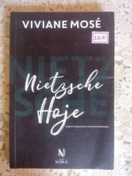Nietzsche Hoje