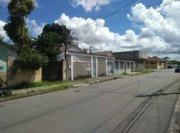 Vendo casa em Serra Dourada 1 - Nadia