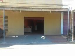 Sala Comercial 60 metros Taruma