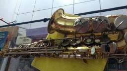 Sax alto Eb
