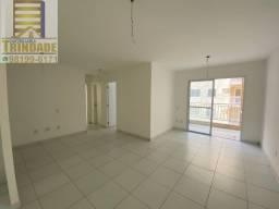 400 Mil , Apartamento de 87m² No Varandas ,3 Quartos + Dce ,Calhau